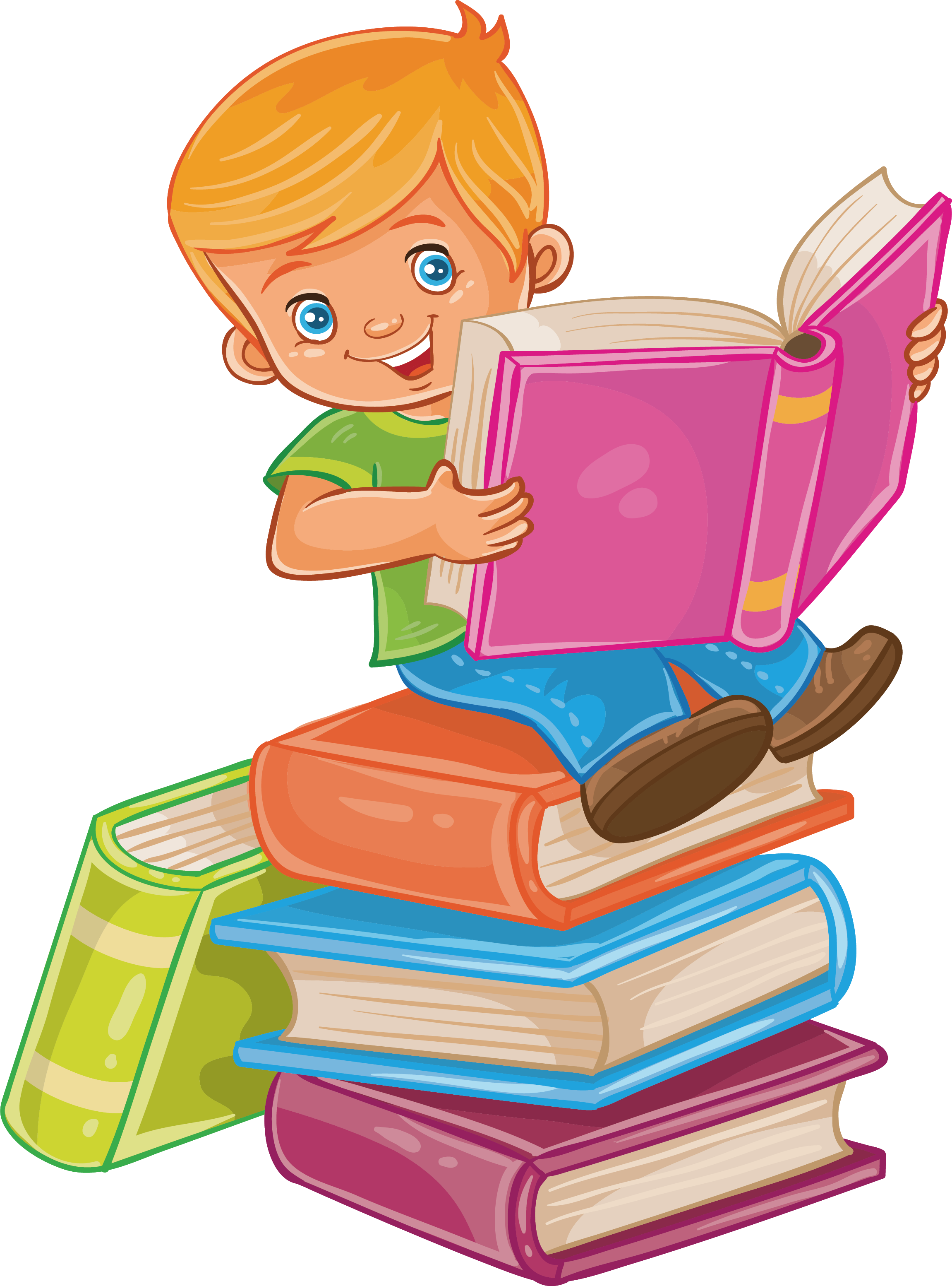 kisspng-child-reading-royalty-free-illustration-sit-in-a-book-read-a-book-5a89e60c75d122.0406565115189867644826